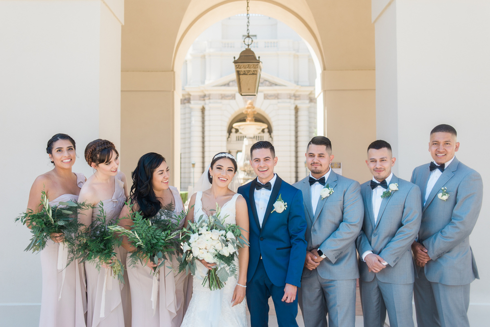 pasadena_city_hall_wedding_photography-11.jpg