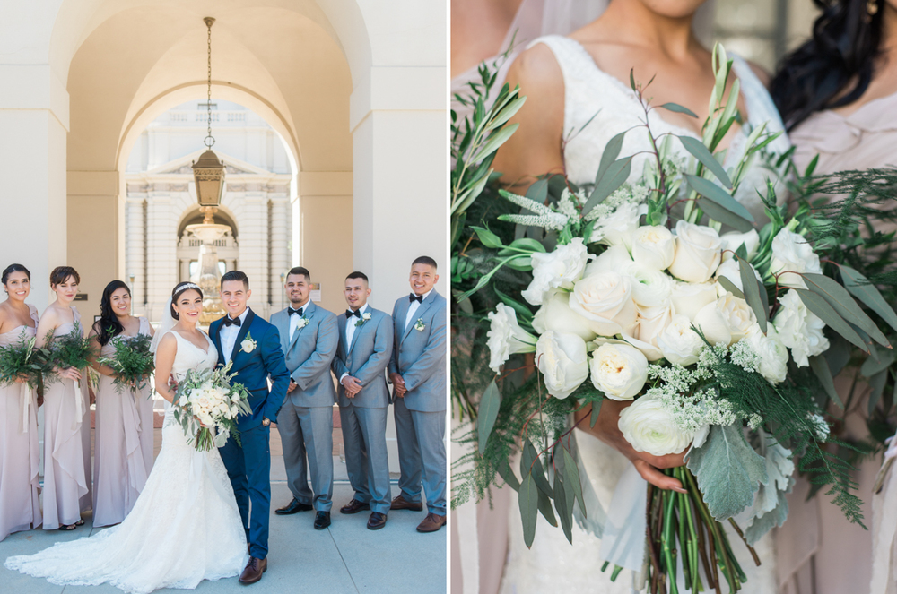 pasadena_city_hall_wedding_photography-12.jpg