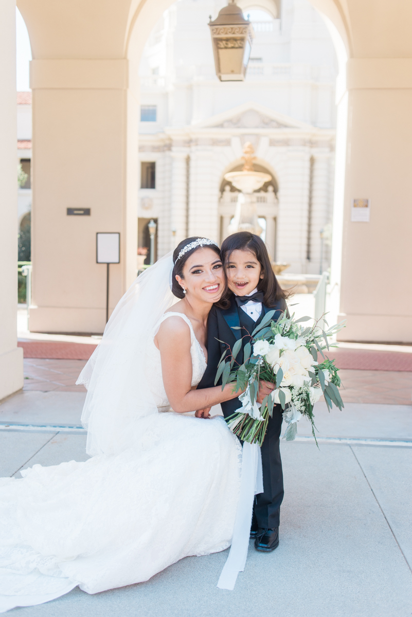 pasadena_city_hall_wedding_photography-15.jpg