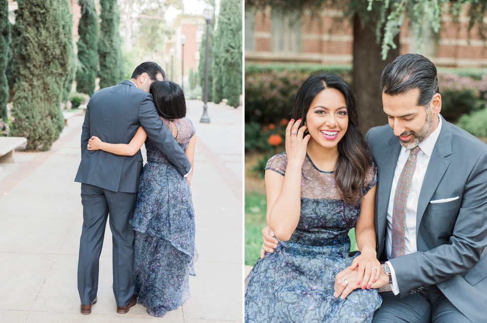ucla_engagement_session_los_angeles_photography-4.jpg
