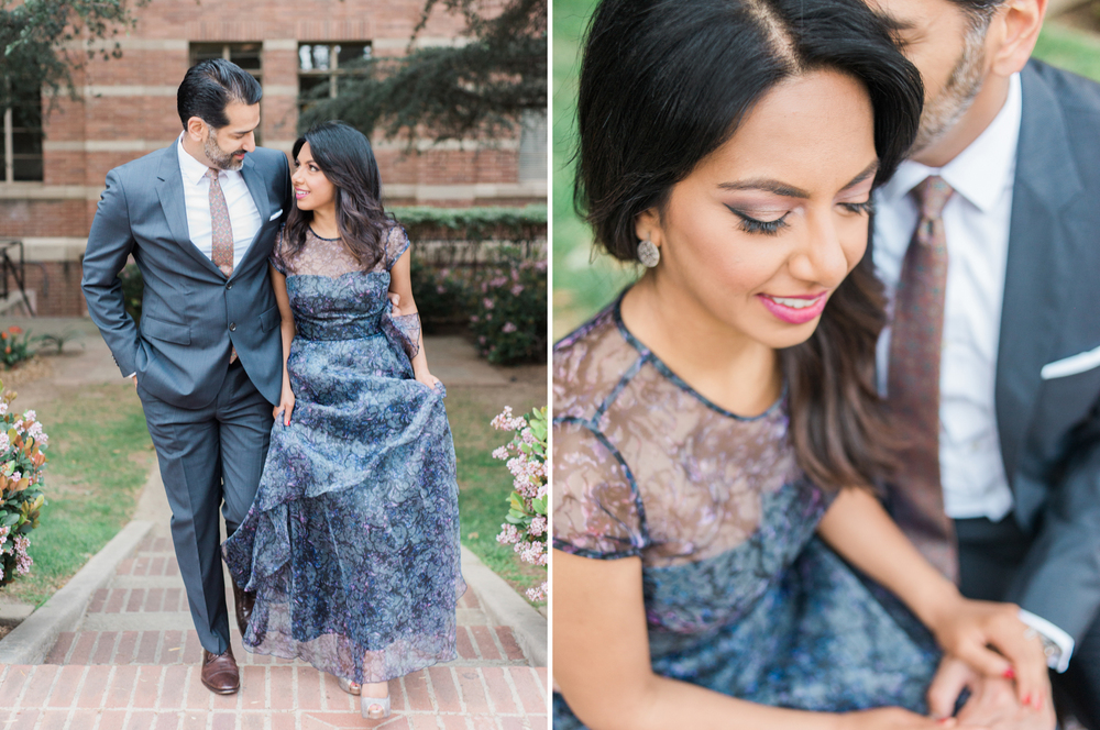 ucla_engagement_session_los_angeles_photography-6.jpg