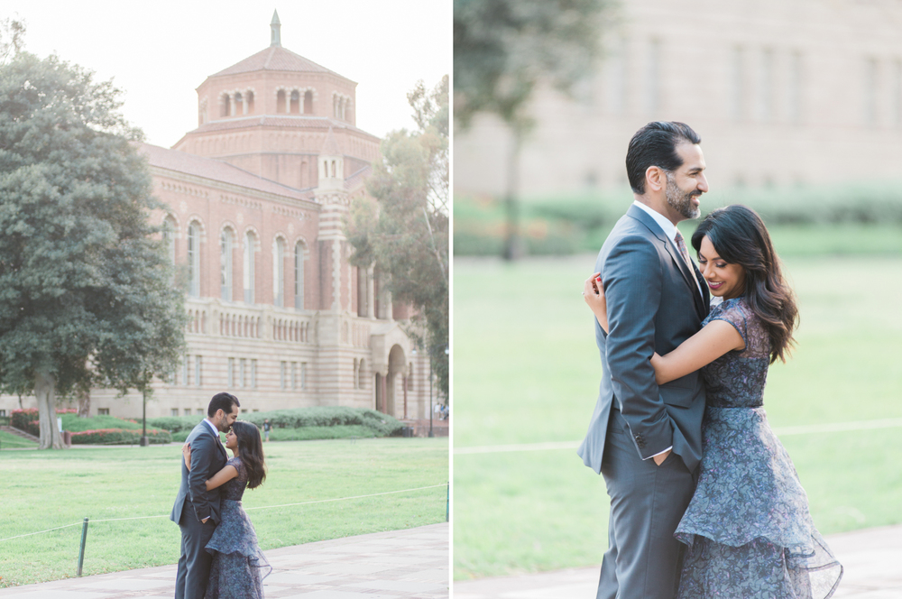 ucla_engagement_session_los_angeles_photography-8.jpg