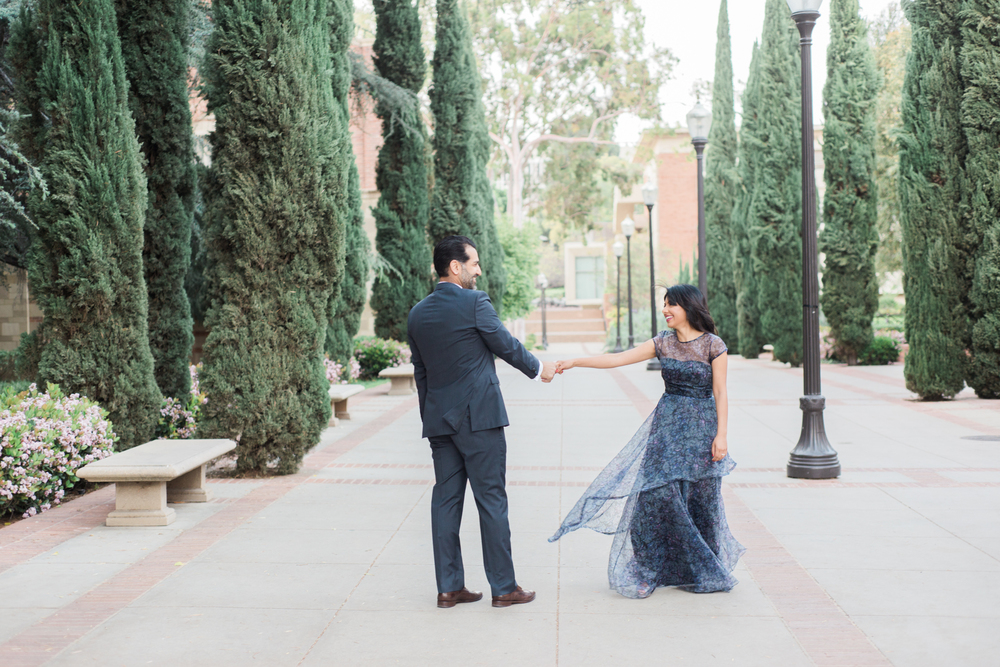 ucla_engagement_session_los_angeles_photography-7.jpg