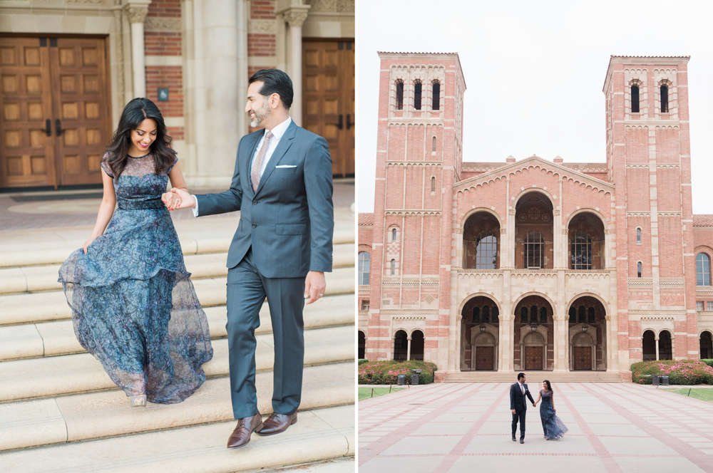 ucla_engagement_session_los_angeles_photography-10.jpg