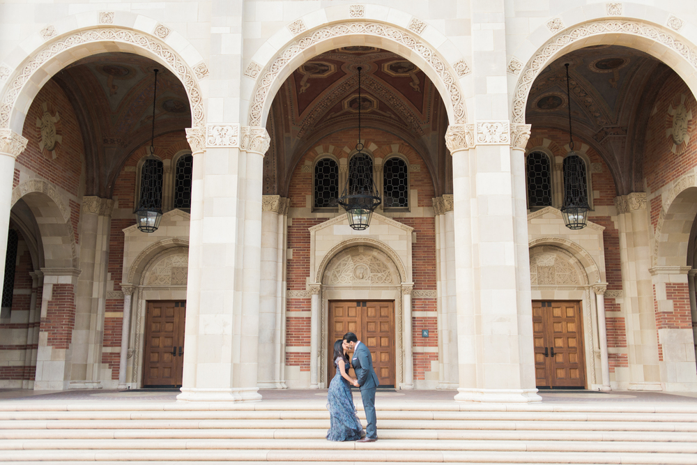 ucla_engagement_session_los_angeles_photography-9.jpg