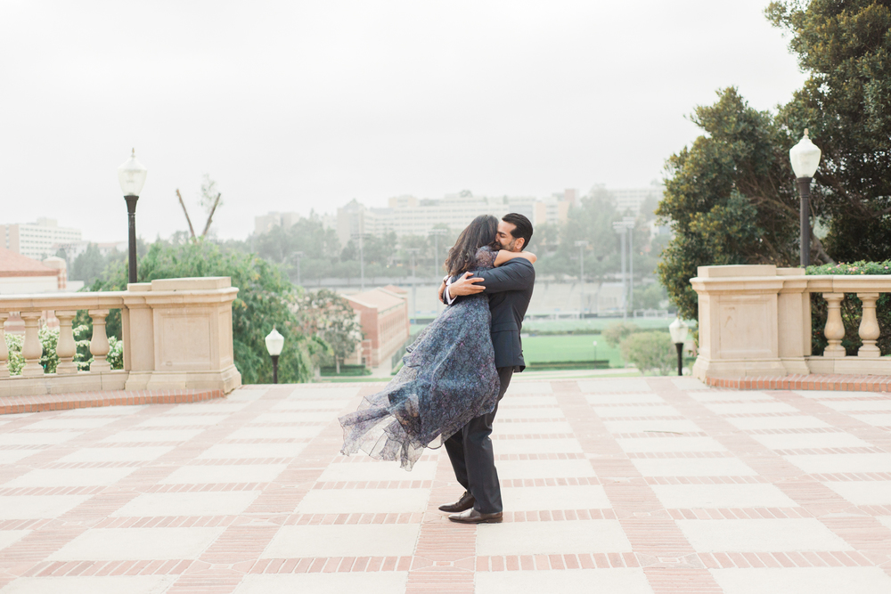 ucla_engagement_session_los_angeles_photography-11.jpg