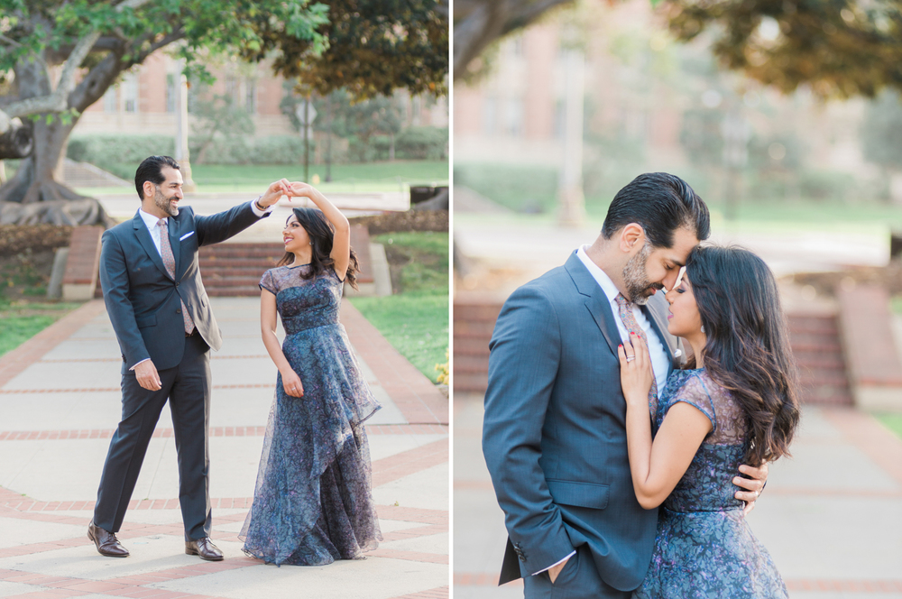 ucla_engagement_session_los_angeles_photography-13.jpg