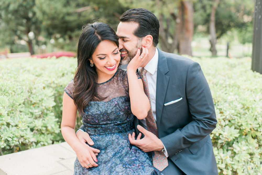 ucla_engagement_session_los_angeles_photography-14.jpg