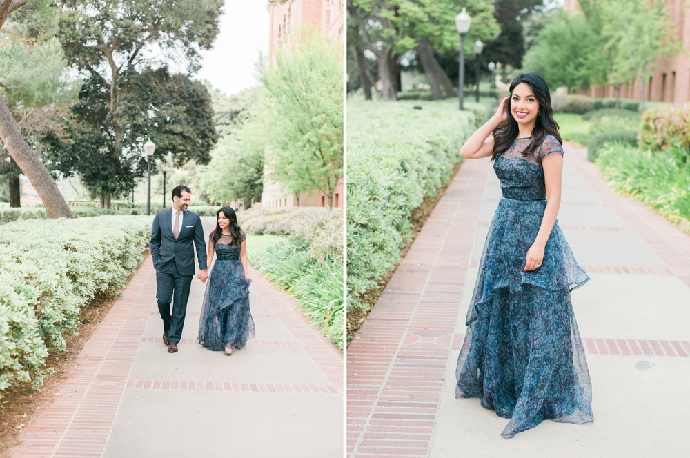 ucla_engagement_session_los_angeles_photography-15.jpg