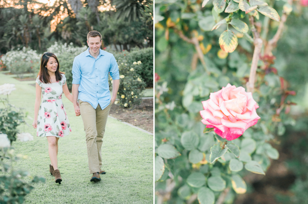 usc_engagement_session_los_angeles_wedding_photography-1.jpg