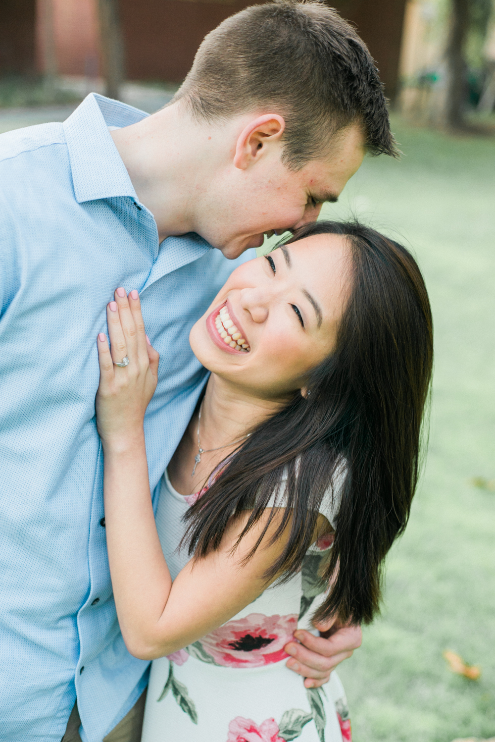 usc_engagement_session_los_angeles_wedding_photography-2.jpg