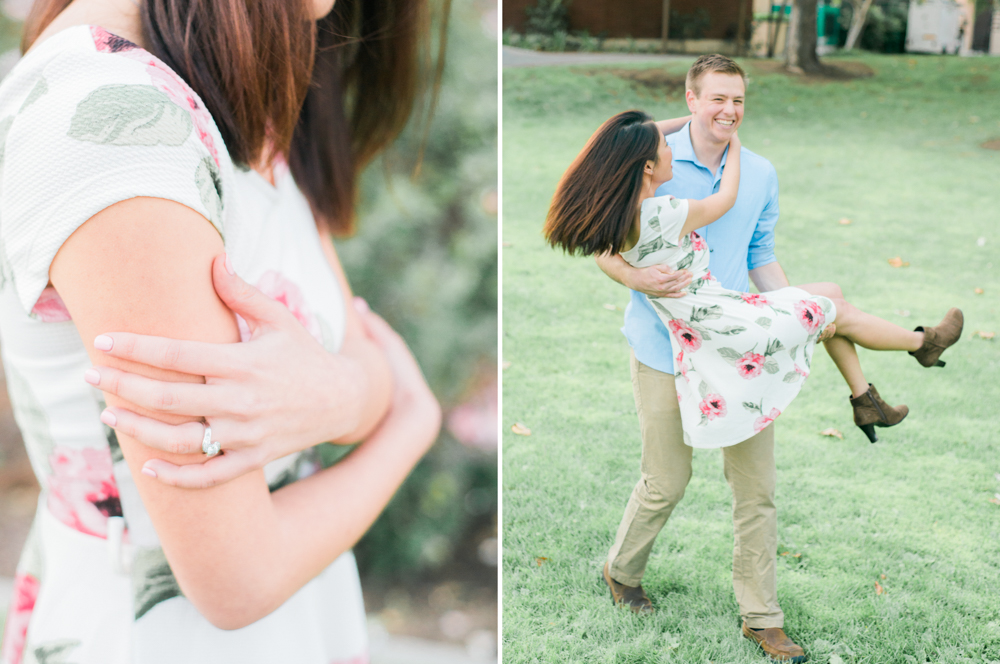usc_engagement_session_los_angeles_wedding_photography-3.jpg