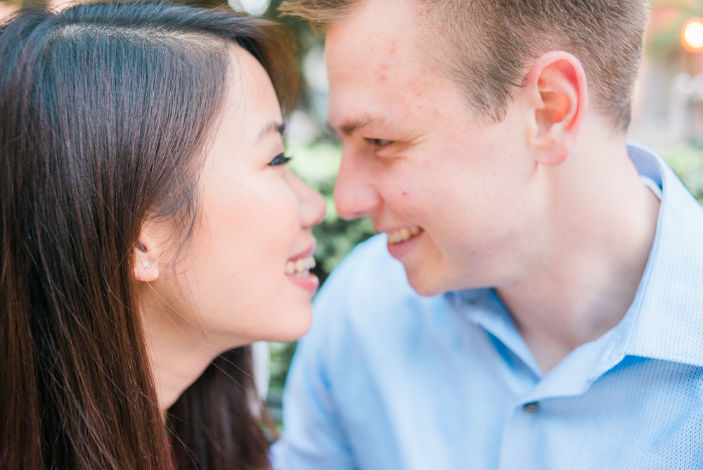 usc_engagement_session_los_angeles_wedding_photography-4.jpg