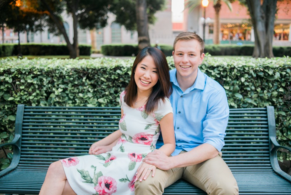usc_engagement_session_los_angeles_wedding_photography-5.jpg