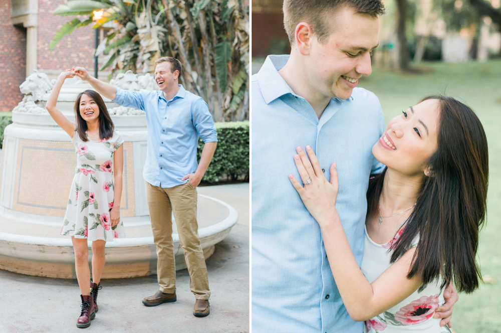 usc_engagement_session_los_angeles_wedding_photography-6.jpg