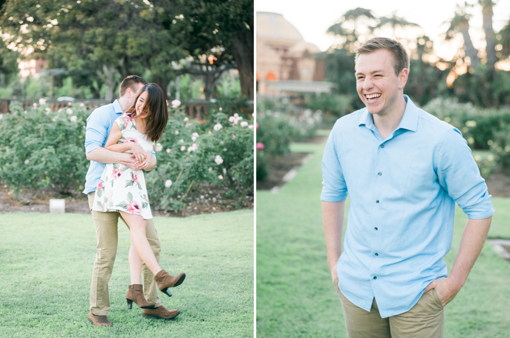 usc_engagement_session_los_angeles_wedding_photography-8.jpg