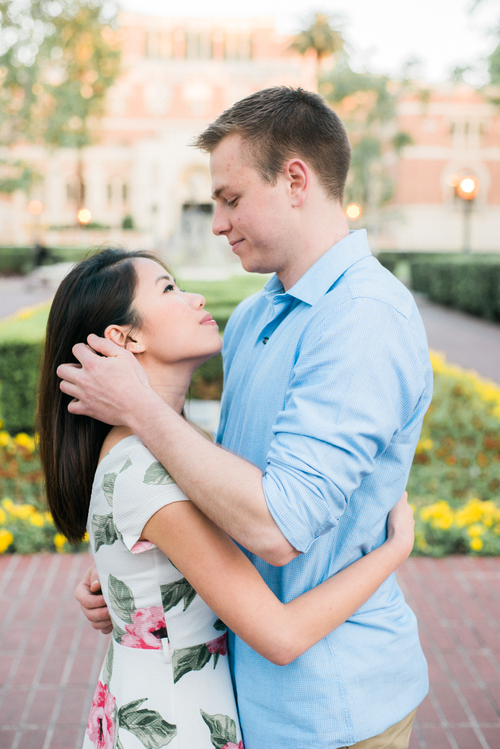 usc_engagement_session_los_angeles_wedding_photography-9.jpg