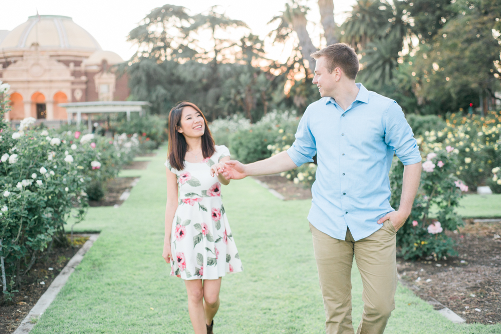 usc_engagement_session_los_angeles_wedding_photography-10.jpg