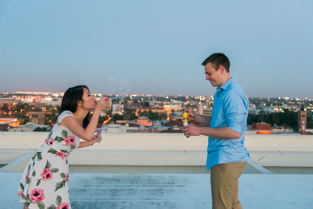 usc_engagement_session_los_angeles_wedding_photography-12.jpg