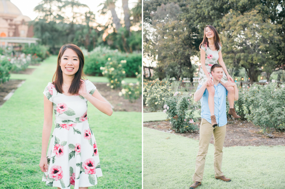 usc_engagement_session_los_angeles_wedding_photography-11.jpg