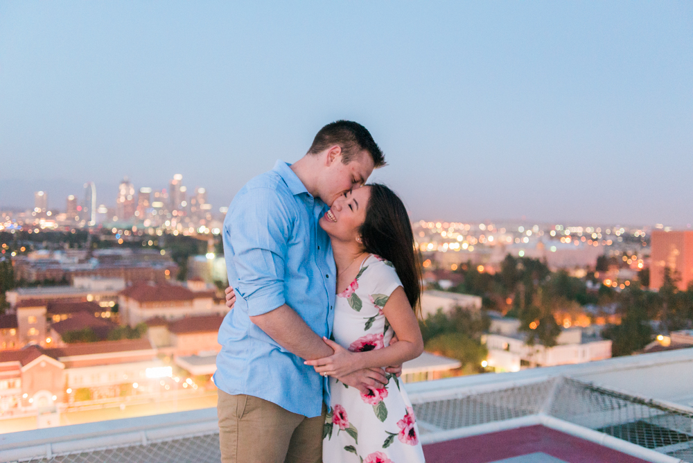 usc_engagement_session_los_angeles_wedding_photography-13.jpg