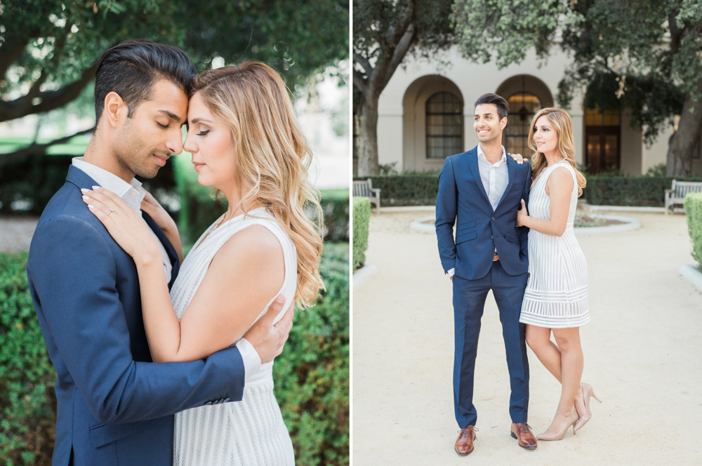 pasadena_city_hall_engagement_session_los_angeles_wedding_photography-4.jpg