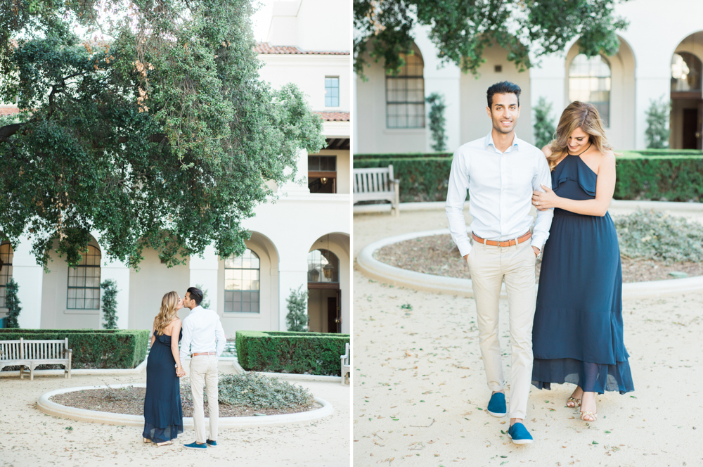 pasadena_city_hall_engagement_session_los_angeles_wedding_photography-9.jpg