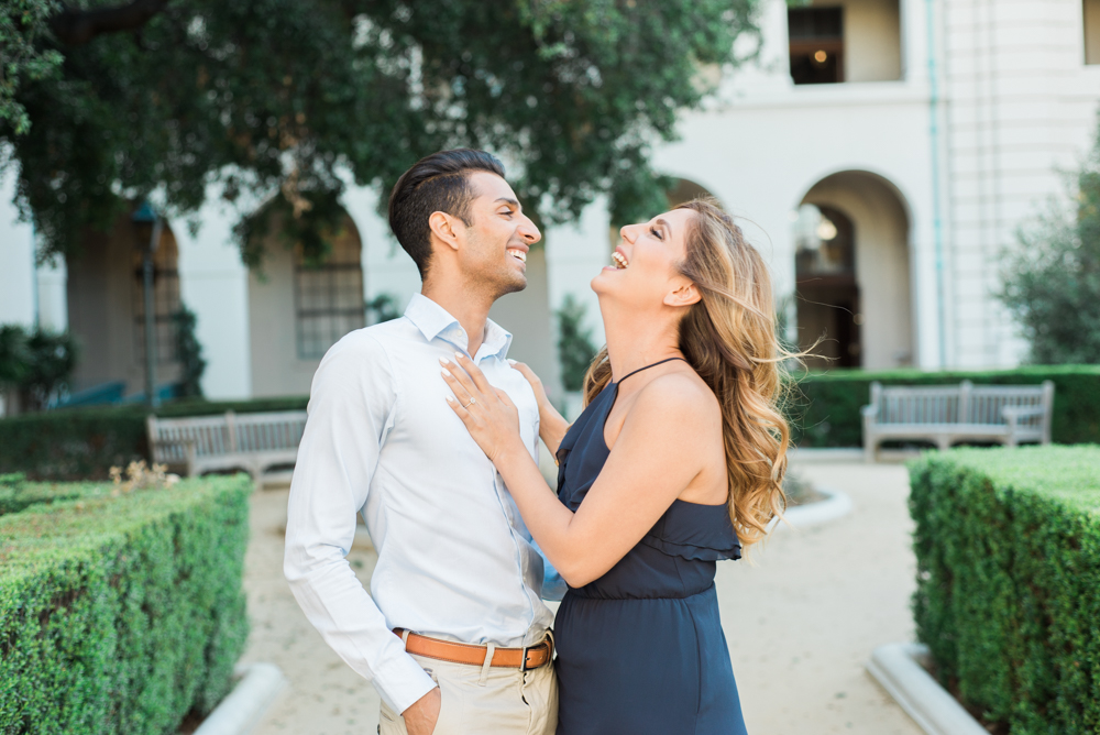 pasadena_city_hall_engagement_session_los_angeles_wedding_photography-10.jpg