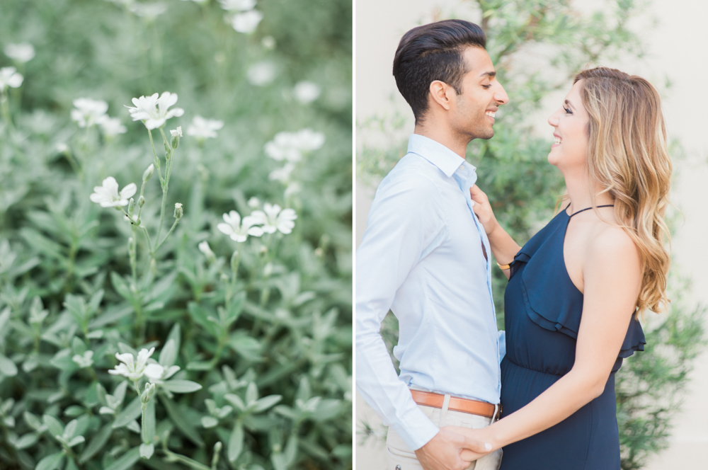 pasadena_city_hall_engagement_session_los_angeles_wedding_photography-11.jpg