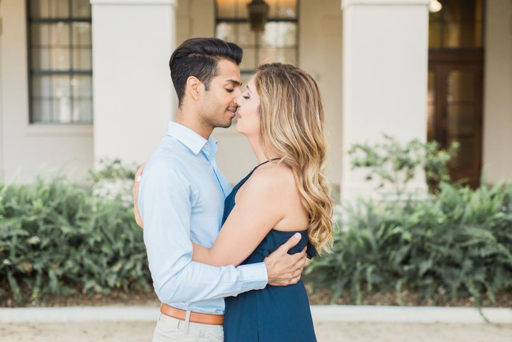 pasadena_city_hall_engagement_session_los_angeles_wedding_photography-13.jpg