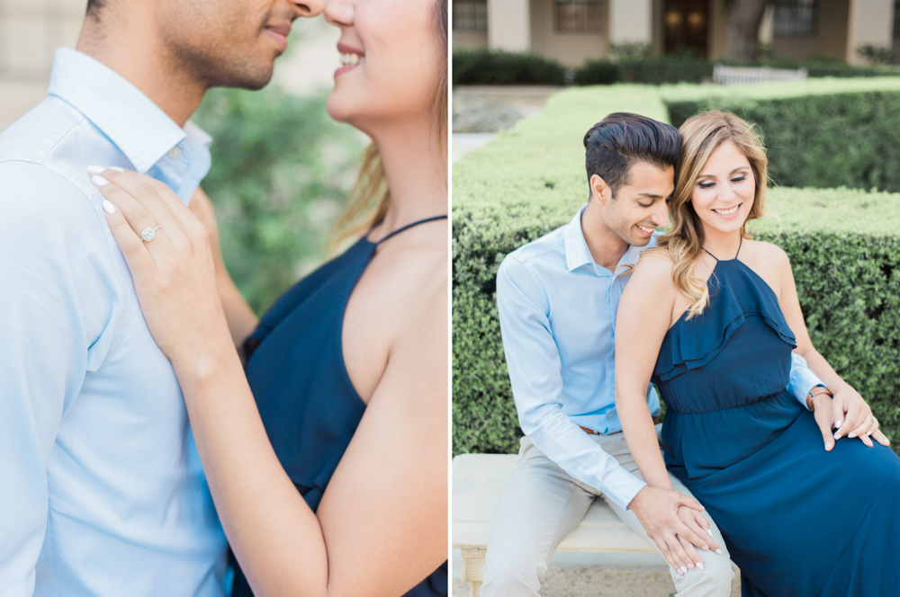 pasadena_city_hall_engagement_session_los_angeles_wedding_photography-14.jpg