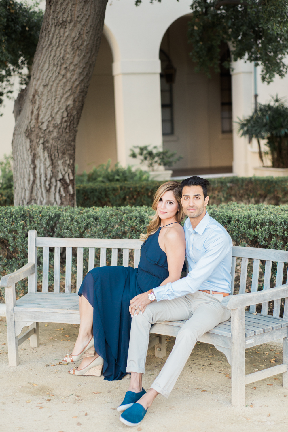 pasadena_city_hall_engagement_session_los_angeles_wedding_photography-12.jpg