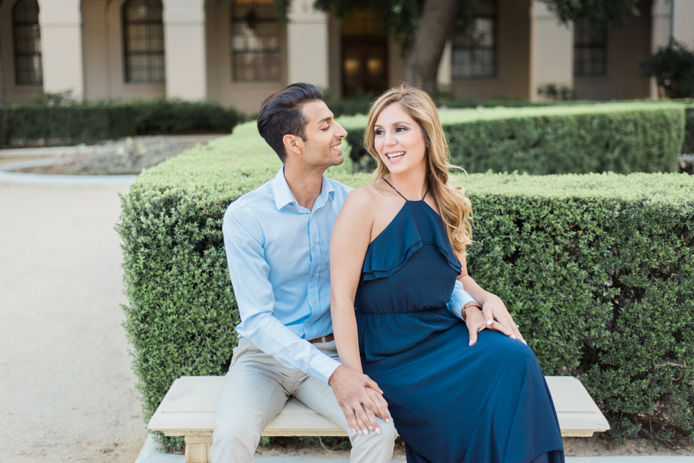 pasadena_city_hall_engagement_session_los_angeles_wedding_photography-15.jpg