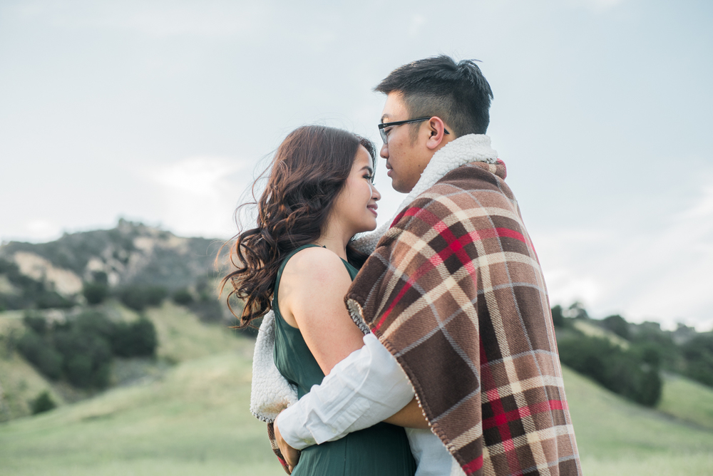 dianne&christian-malibu-creek-state-park-engagement-session-photography-los-angeles-based-wedding-photographer-8.jpg