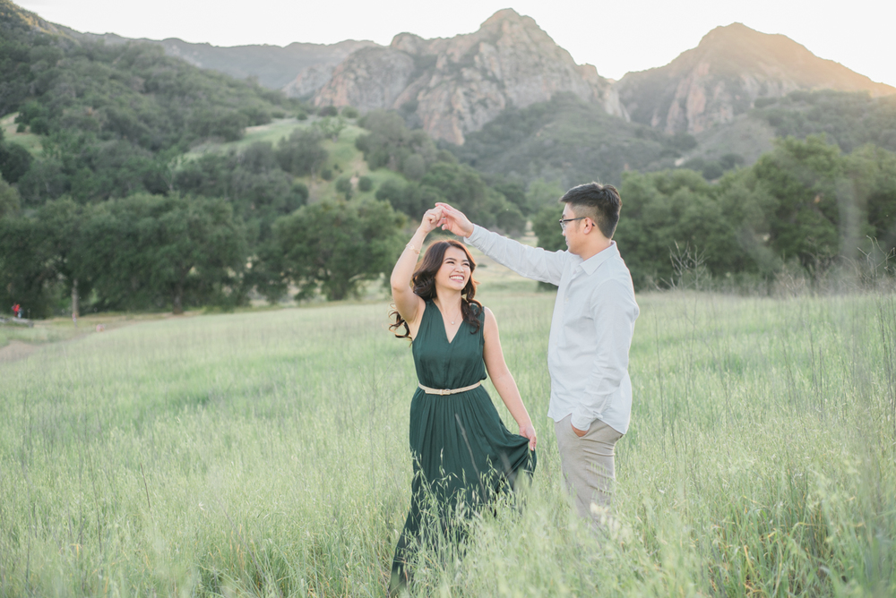 dianne&christian-malibu-creek-state-park-engagement-session-photography-los-angeles-based-wedding-photographer-10.jpg