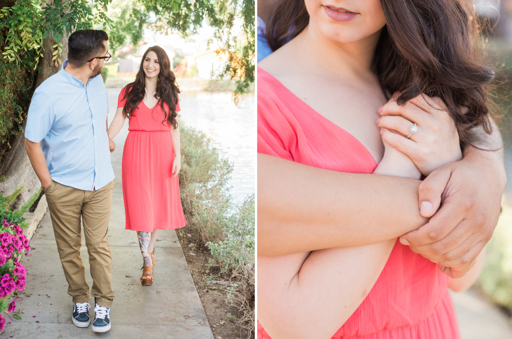 lauren&anthony-venice-canals-engagement-session-photography-los-angeles-wedding-photographer-venice-9.jpg