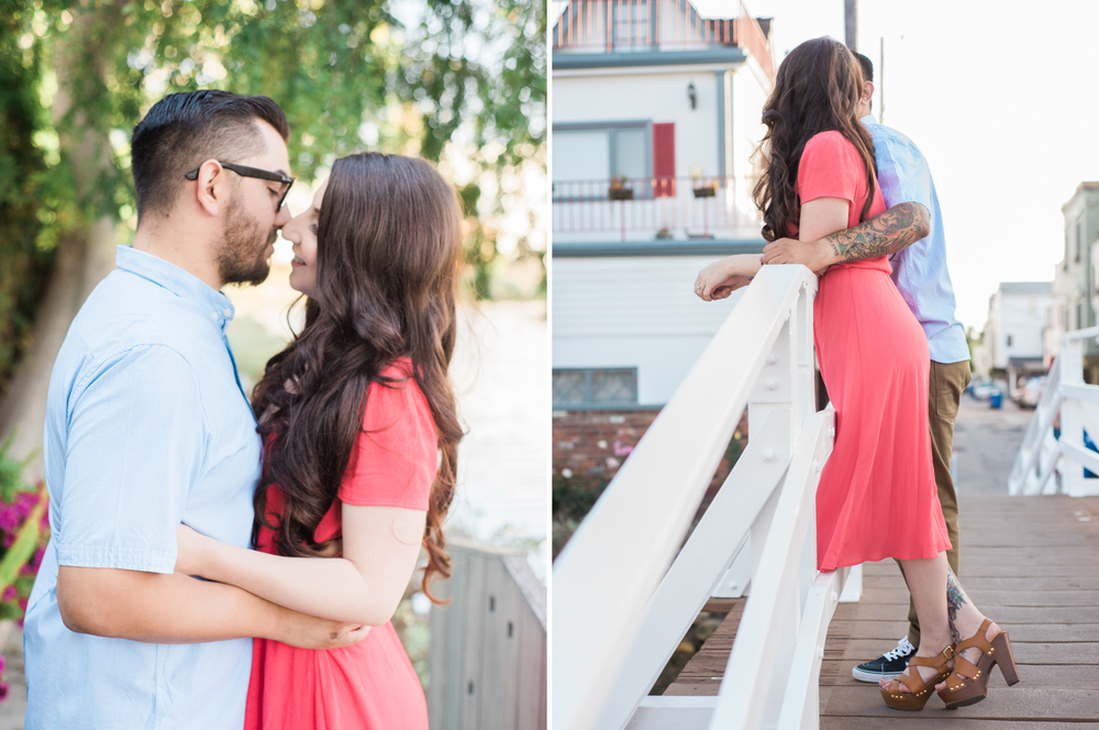 lauren&anthony-venice-canals-engagement-session-photography-los-angeles-wedding-photographer-venice-11.jpg