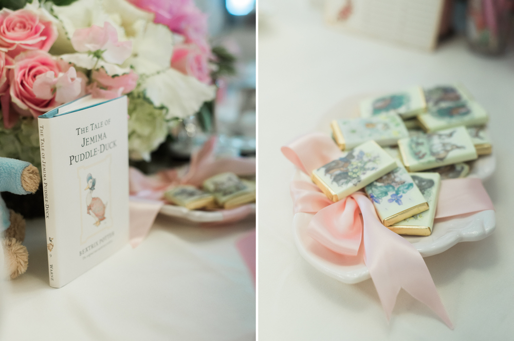 ariana's-baby-shower-beverly-hills-peninsula-photography-los-angeles-wedding-photographer-6.jpg