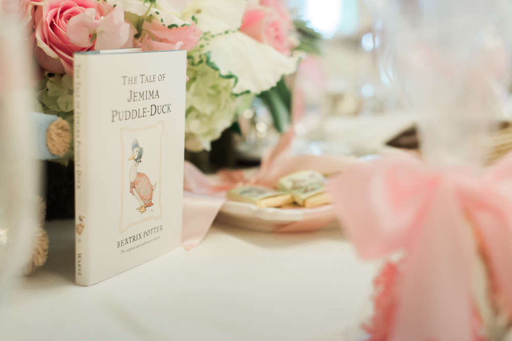 ariana's-baby-shower-beverly-hills-peninsula-photography-los-angeles-wedding-photographer-13.jpg