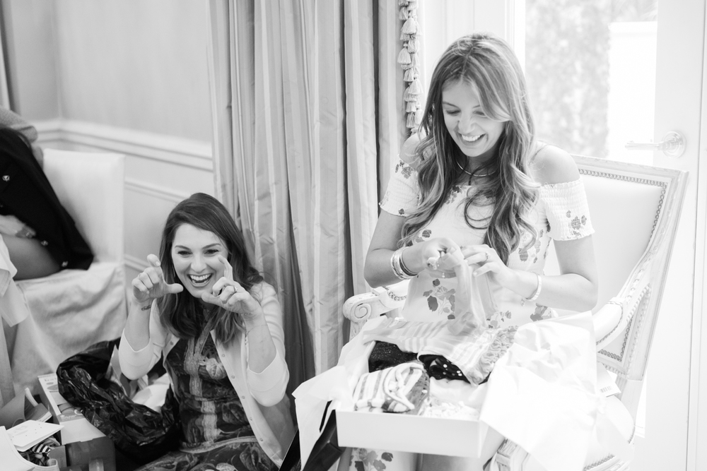 ariana's-baby-shower-beverly-hills-peninsula-photography-los-angeles-wedding-photographer-32.jpg