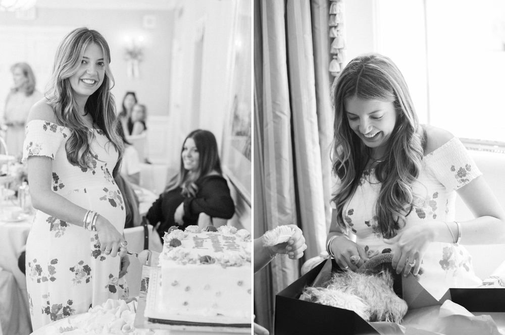 ariana's-baby-shower-beverly-hills-peninsula-photography-los-angeles-wedding-photographer-31.jpg