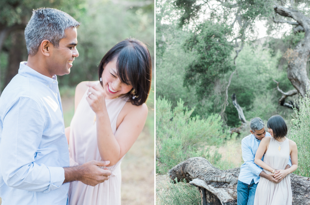 tina&sahil_solstice_canyon_engagement_session_photography_los_angeles_wedding_photographer-3.jpg