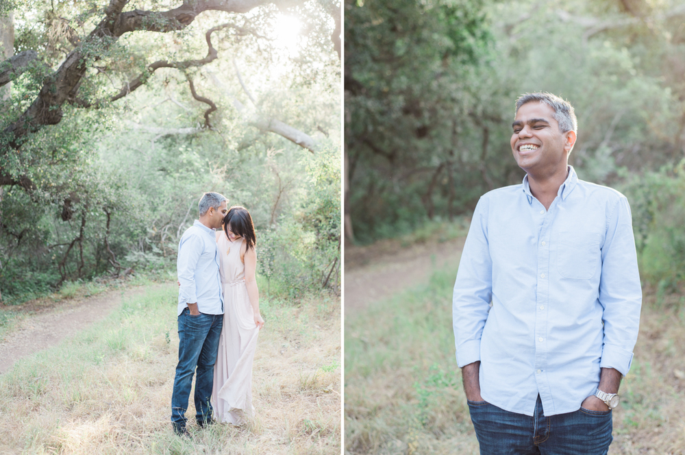tina&sahil_solstice_canyon_engagement_session_photography_los_angeles_wedding_photographer-5.jpg