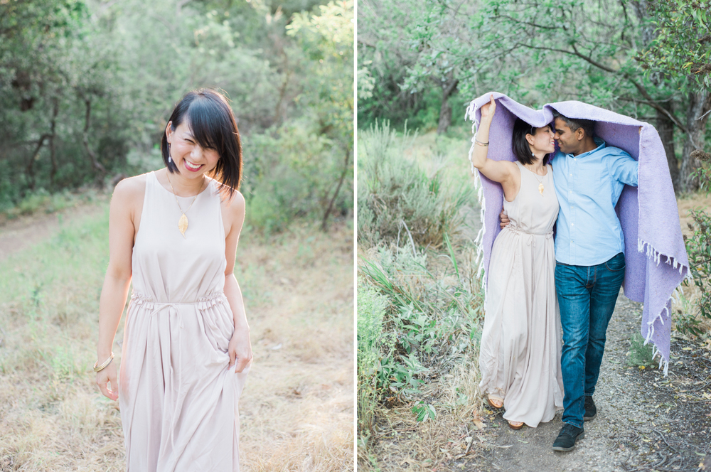 tina&sahil_solstice_canyon_engagement_session_photography_los_angeles_wedding_photographer-11.jpg