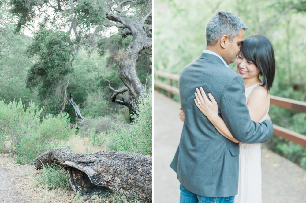 tina&sahil_solstice_canyon_engagement_session_photography_los_angeles_wedding_photographer-13.jpg