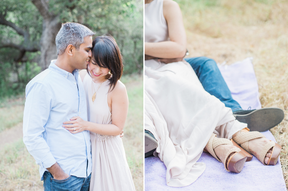 tina&sahil_solstice_canyon_engagement_session_photography_los_angeles_wedding_photographer-17.jpg