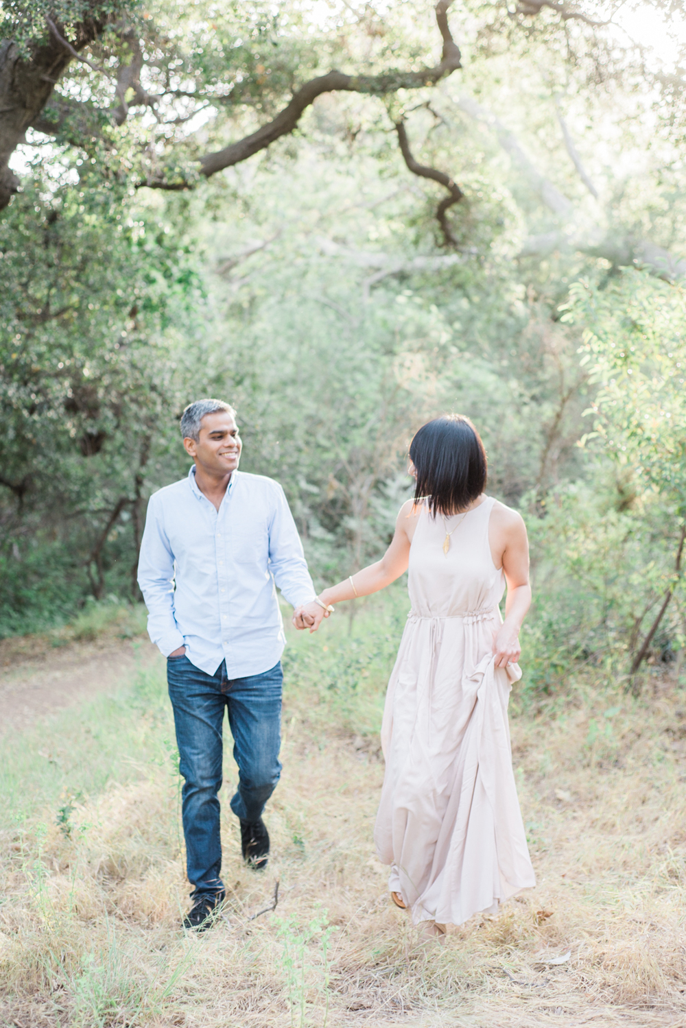 tina&sahil_solstice_canyon_engagement_session_photography_los_angeles_wedding_photographer-4.jpg