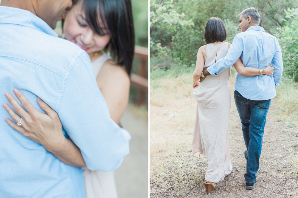 tina&sahil_solstice_canyon_engagement_session_photography_los_angeles_wedding_photographer-7.jpg