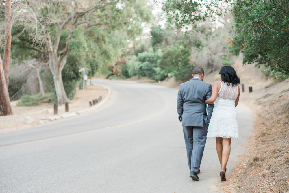 wendy&morris_griffith_park_engagement_session_photography_los_angeles_wedding_-engagement_photographer-2.jpg