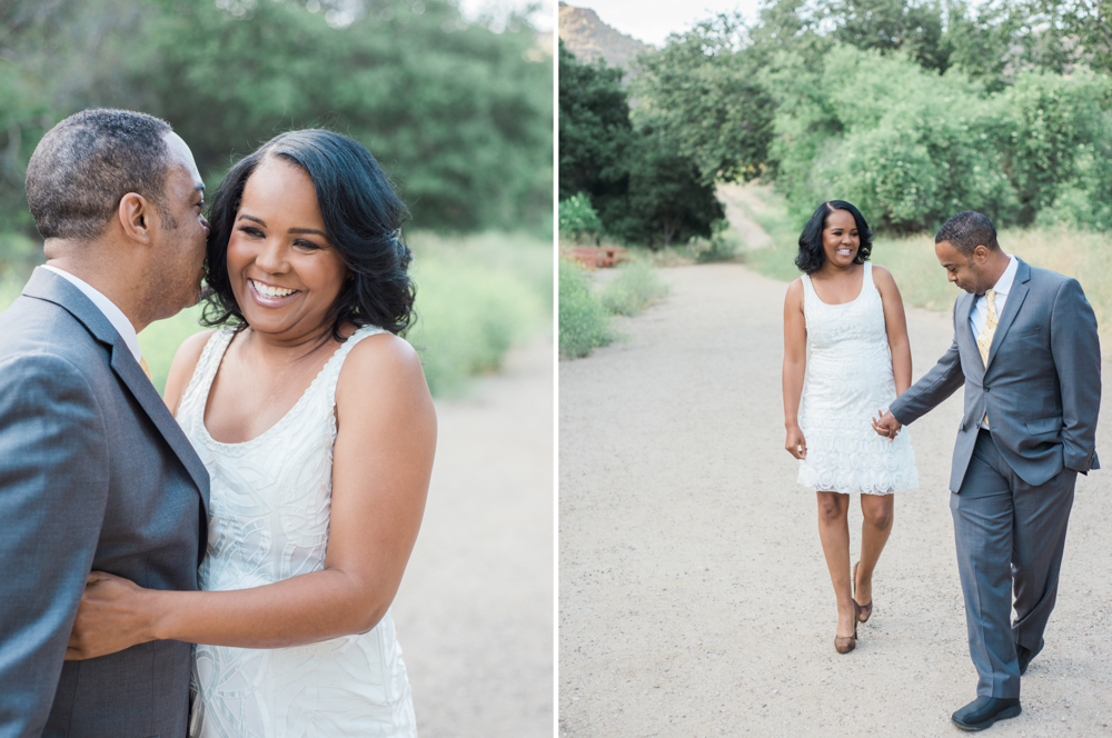 wendy&morris_griffith_park_engagement_session_photography_los_angeles_wedding_-engagement_photographer-4.jpg